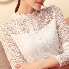 women-tops-2015-women-shirts-Slim-font-b-white-b-font-font-b-Lace-b-font.jpg (800×800)