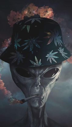 The Visit Iphone Wallpaper Free – GetintoPik Weed Wallpaper, Hype Wallpaper, Dark Wallpaper, Alien Iphone Wallpaper, Funny Phone Wallpaper, Cartoon Wallpaper, Weed Backgrounds, Weed Art, Character Design