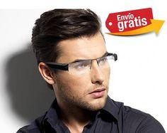 #gadgets #espia #espionaje #tecnologia Gafas camara espia HD 1080