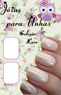 Picsart, Nail Polish, Lily, How To Make, 3d, Tags, Nail Stickers, Card Templates, Bride Nails