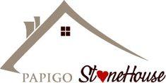 Rental house in Papigo. Ioannina Greece  www.papigo-stonehouse.gr