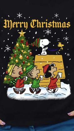 Christmas wallpaper winter charlie brown 21 New ideas Christmas Scenes, Christmas Quotes, Christmas Humor, Gifs Snoopy, Snoopy Quotes, Peanuts Christmas, Charlie Brown Christmas, Peanuts Cartoon, Peanuts Snoopy
