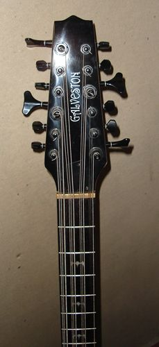 1000 images about bass headstocks on pinterest fender jazz bass bass and bass guitars. Black Bedroom Furniture Sets. Home Design Ideas