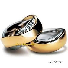 Aliancas Bruna e especialista em alianças de casamento e noivado, com modelos modernos e arrojados. WHATTSAP: 95275-5774 LIGUE:95275-5774 TIM SITE .http://aliancasbruna.loja2.com.br/