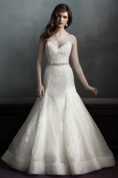 bridals by lori - MARISA COLLECTION LTD 0123518, Call for pricing (http://shop.bridalsbylori.com/marisa-collection-ltd-0123518/)