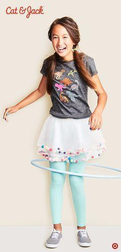 nike inc stocks - Kids' New Balance? for crewcuts K1300 sneakers in neon purple ...