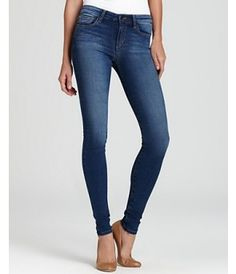 Buy jeans Devil and The o&39jays on Pinterest