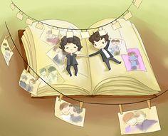So cute,