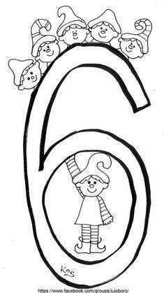 Facebook Sign Up, Symbols, Letters, Icons, Lettering, Fonts, Glyphs, Letter
