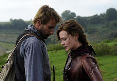 Far From the Madding Crowd Film Review – The Epic Return of the Romantic Hero