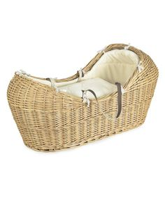 Babies R Us Moses Basket Bedding Set