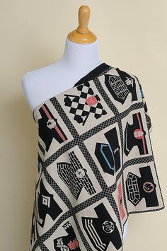 90aeeb3b566 511 Best Fabric Wish-List images in 2018 | Fabrics, Textile patterns ...