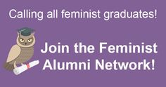 Feminist Campus — World's Largest Pro-Choice Student Network