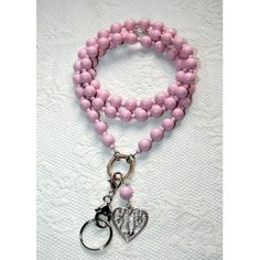 Avainnauha - Hattara Jewelery, Diy Jewellery, Hobbies And Crafts, Key Rings, Lanyards, Beads, Ideas Para, Helmet, Garden