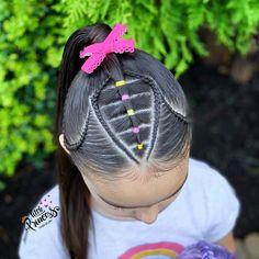 Beauty Women, Hairstyle, Instagram, Fashion, Up Dos, Girls Braids, Sleek Hairstyles, Zapatos, Hair Job