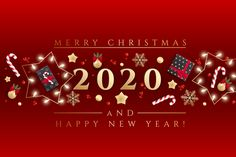 Beautiful Happy new year 2020 whatsApp wallpaper Without more discussion, let's take a look at the new year 2020 wallpapers