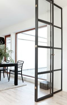 Sliding Glass Wall Doors Sliding Glass Walls Feel The Home