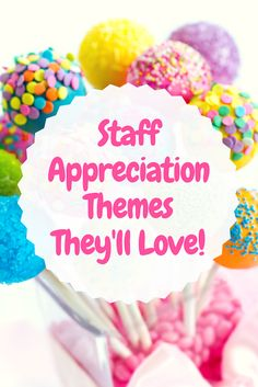 custodian appreciation gifts Ideas and inspiration for PTA and PTO leaders for school events, fundraising strategies, teacher appreciation and more! Employee Appreciation Gifts, Volunteer Appreciation, Teacher Appreciation Week, Volunteer Gifts, Employee Gifts, Staff Gifts, Teacher Gifts, Teacher Stuff, Birthday Gifts For Teens
