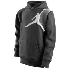 365541d090fa Jordan Hoodie Jordan Sweatshirt