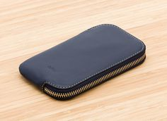 Bellroy Phone Pocket