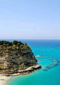 Tropea , Italy