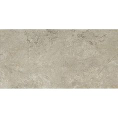MARAZZI River Bed Nile Gray 12 in. x 24 in. Ceramic Floor and Wall Tile (15.04 sq. ft. / case)-RB021224HD1PV at The Home Depot