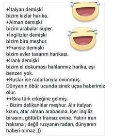 Gülme krizine sokan fıkralar Funny Photos, Funny Images, Sad Girl Photography, Comedy Pictures, Funny Share, Live Love Life, Humanity Quotes, Funny Comedy, Stupid Funny Memes