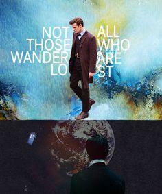 Doctor Who İmza, Avatar, Wallpaper - Sayfa 22 - DiziFilm.com Forum