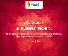 29 Logo Philosophy Ideas Logos Logo Design Logo Design India