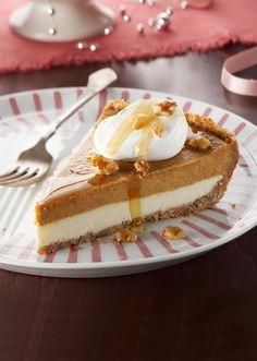 68 best Comida rapida images on Pinterest | Junk food, Healthy Food ...