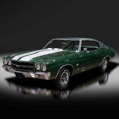 car muscle Per your request: 1970 Chevrolet Chevelle Selling with No Reserve at our 2020 Scottsdale Auction, Jan. Chevrolet Chevelle, Chevrolet Camaro 1969, Camaro Rs, 1970 Chevelle, Cadillac, Auto Gif, Harley Davidson, Barrett Jackson Auction, Pontiac Firebird