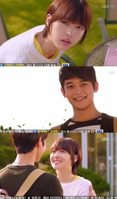 This is my favorite drama by far! To The Beautiful You To The Beatiful You, Beautiful You Korean Drama, You're Beautiful, Korean K Pop, Korean Star, Best Kdrama, Drama Funny, Choi Min Ho, Sulli
