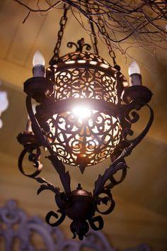 beautiful lighting fixture beautiful lighting fixtures
