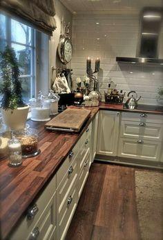 Unique Louisville Cabinets and Countertops