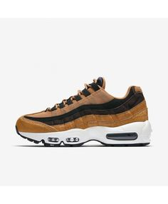 quality design 5d36a 43fca deals cheap nike air max 95 ultra, ultra jacquard, black, white trainers   shoes  with lowest price and top quality.