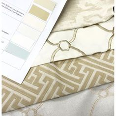 1000 images about house design on pinterest valances for Sherwin williams cotton white