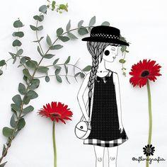 florigrafia beagle brand blog (1)