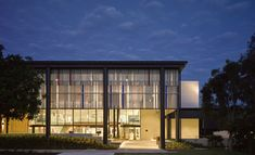 Gallery of St Andrew's Anglican College Learning Hub / Wilson Architects - 9