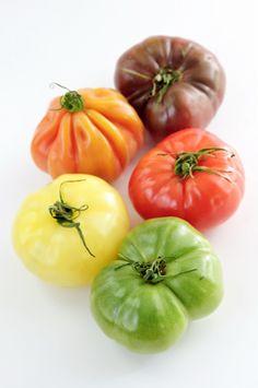 heirloom_tomatoes.jpg 300×452 pixels