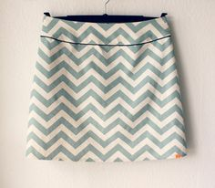 Skirt by Groovybaby....and mama