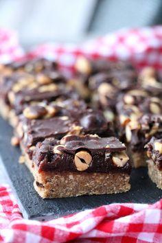 Snacks, Baking, Desserts, Food, Blogging, Tailgate Desserts, Appetizers, Deserts, Bakken