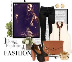 """Untitled #48"" by kikus14 on Polyvore"