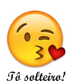 emoji5.png (717×821)