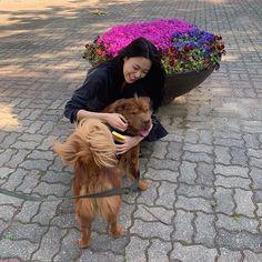 Seolhyun Dungchi 🐶 #aoa #aceofangels #seolhyun #seolhyunari #seolhyun4thikra #seolhyun4julli #seolhyunhk #seolhyun0103 #seolhyun9513…