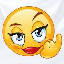 Bildergebnis für Sexy Emoticons