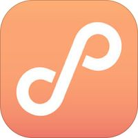 Percentally Pro 2 by Expressive Solutions LLC ($9.99) a professional data collection app that tracks educational goals via sessions for students with special needs. The scheduling component of Percentally Pro helps special educators such as teachers, SLPs, and OTs to organize and manage student data.   Percentally Pro 2 enables you to create goals in a goal bank, add students and assign goals to them, then schedule and run your sessions.