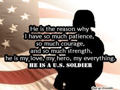 army pride on pinterest us army soldiers and armies