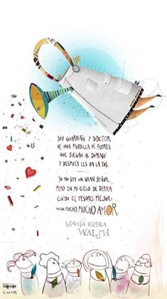 Zumba Kids, Poetry For Kids, Book Writer, Teacher Quotes, School Colors, Boy Doll, Teacher Appreciation, Teacher Gifts, Cool Words