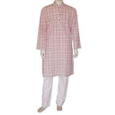 Amazon.com: Men Clothing Pajama Top Long Sleeve Cotton (M/38): Clothing