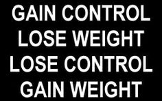 #exercise #fitness #weight loss #weightloss #weight-loss #inspiration #motivation luvmyfancypants #thinspiration